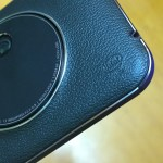 Asus Zenfone Zoom - Review