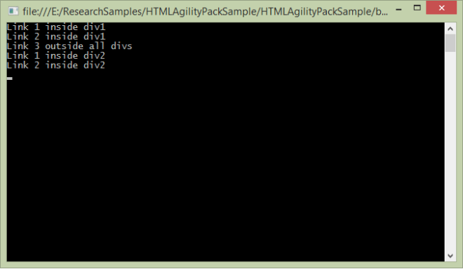 html-agility-pack-1