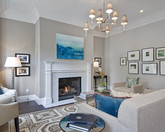traditional-living-room1