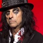 Alice Cooper is one of the performers at this weekend's Rock Carnival in Lakewood. His set is scheduled for Sept. 30 at 9:45 p.m.