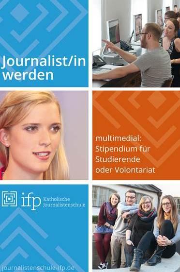 journalistin_werden_ifp