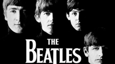 The Beatles could write great songs and perform - what are your skills