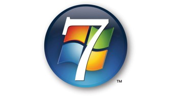 Windows 7 800 Five Reasons to download Windows 7 now photo