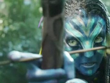 avatar 360x270 Avatar breaks $1 billion box office photo