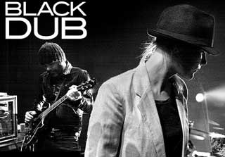 Black Dub Surely web Surely by Black Dub free download photo