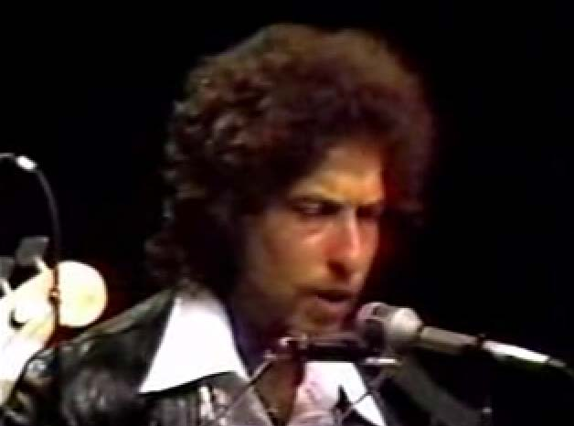 hurricane bob dylan essay Bob dylan's iconic songwriting, unique and distinctive singing voice, as well as  his controversial and thought-provoking lyrics has undoubtedly.