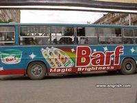 barf-bus.jpg