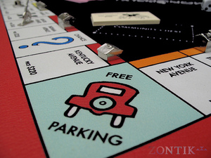 freeparkingflickrcc.jpg
