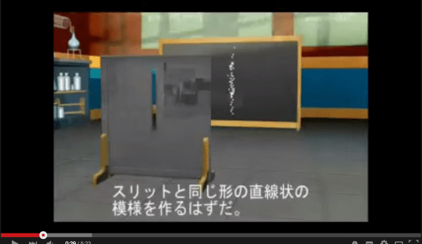 スクリーンショット 2015-04-14 21.38.32