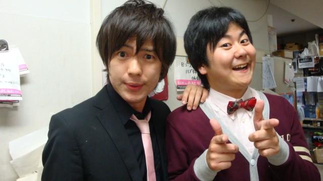 出典:http://u-man-muramoto.blog.so-net.ne.jp/