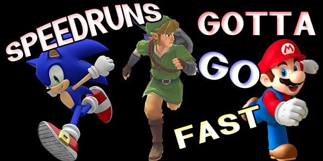 Luigi's Mansion 100% Speedrun in 1:12:20!