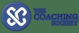 The Coaching Society | NLP World
