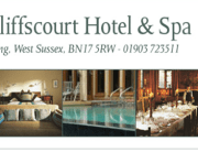 Bailiffscourt hotel and spa