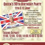 QueenBirthday2016