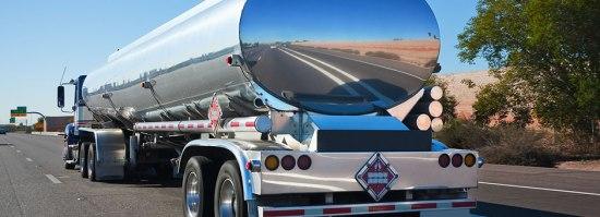Liquid Bulk Tanker, Liquid Bulk Cargo