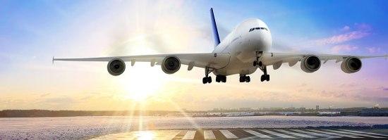 Air Freight, International Air Freight, Cargo Air Freight
