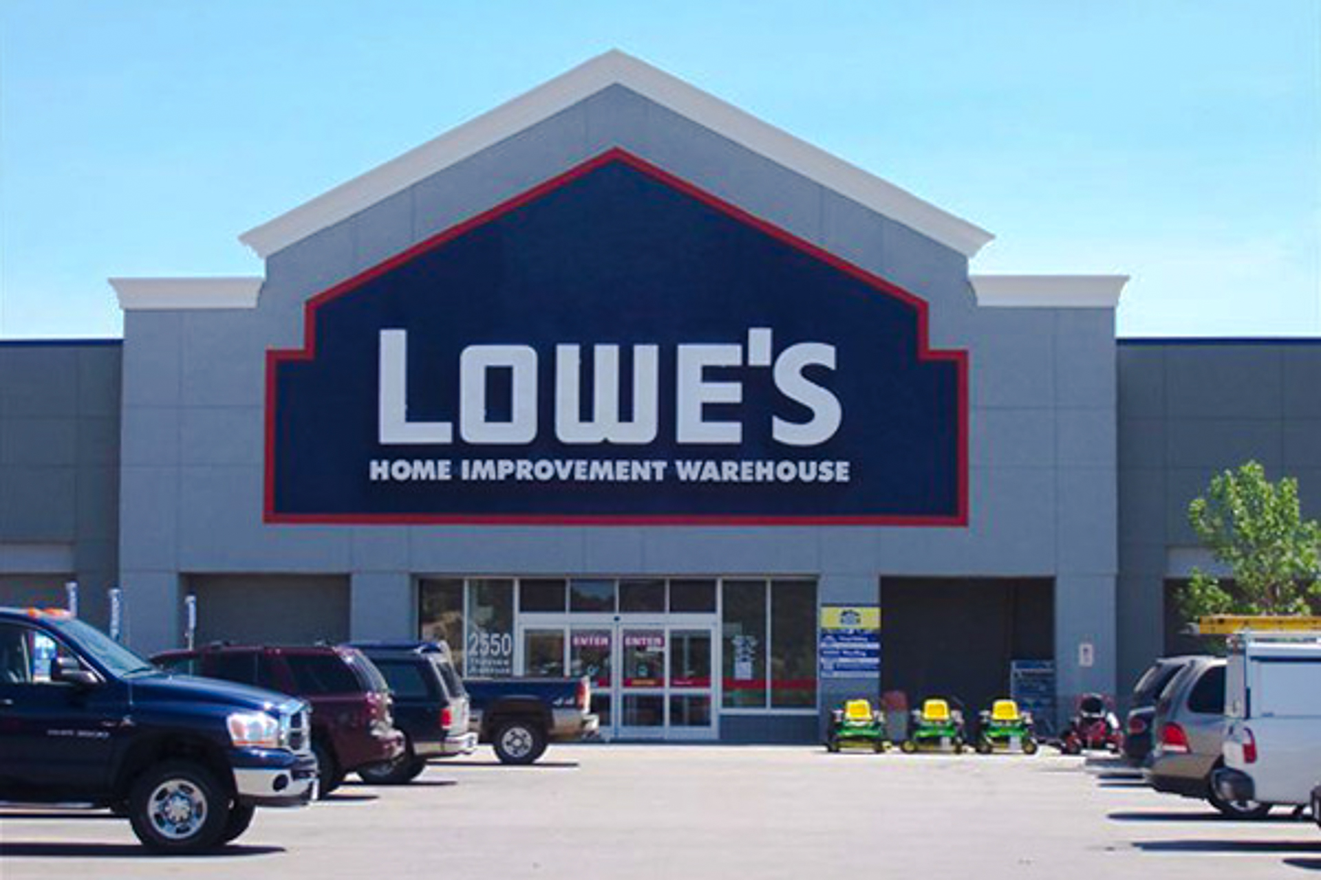 Gray Lowes Lowes 4236 Lowes Drive Temple Tx 76502 Lowes Temple Tx Phone Lowes Spokane Lowes Spokane Kitchen Compost Pail Lowes houzz 01 Lowes Temple Tx