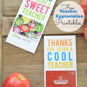 Printable Cards For Teachers Also Check Out Dltk S Custom Cards ...