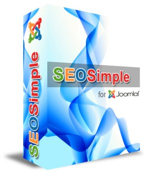SEOSimple Box