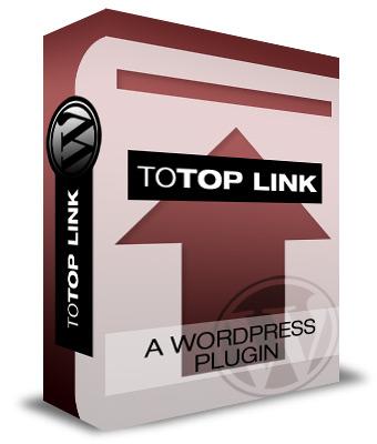 totop-box-wht