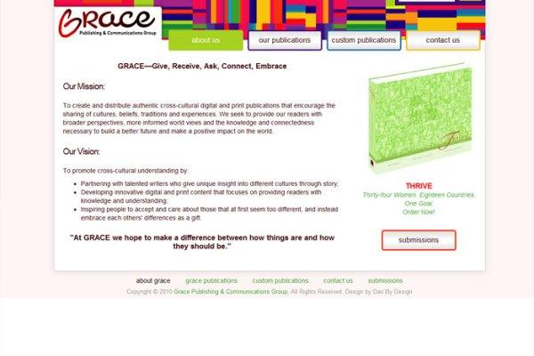 ss-grace-700x525