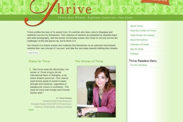 ss-thrive-700x525