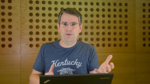 matt-cutts-seo-01