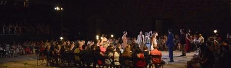 PRIMER PREMIO 2.015: LAminimAL Teatre