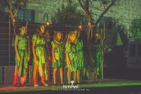 Noctivagos17-FotografiaIsmael-Album2 (47)