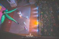 Noctivagos17-FotografiaIsmael-Album2 (65)