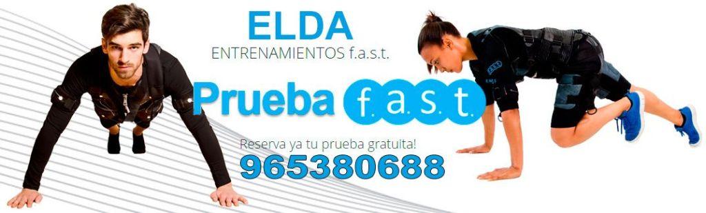 prueba-gratuita-fast-elda-1