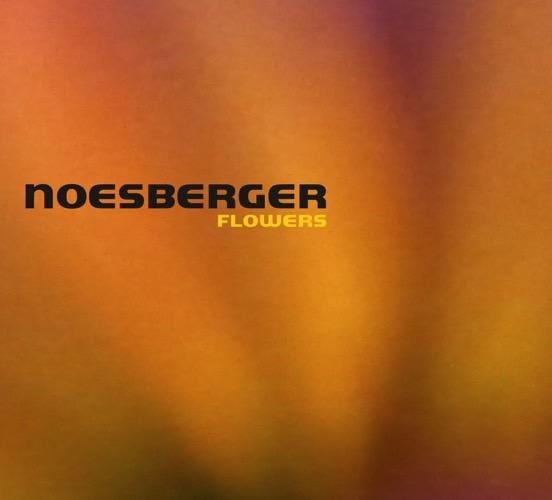 Noesberger