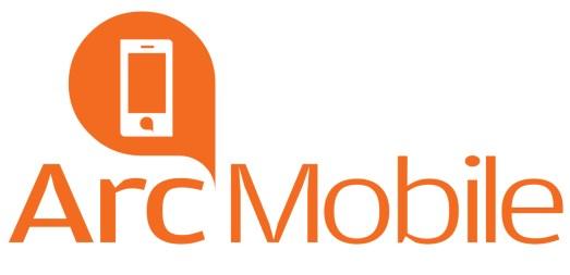 Arc Mobile