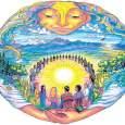 Közeledik 2012, melyhez a különböző hitrendszerek szerint különböző jövővárás kapcsolódik. Vannak, akik a világvégét jósolják, vannak, akik ugyanolyan évről beszélnek, mint bármelyik másik és vannak, akik a Föld felemelkedésének fontos […]