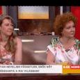 Az anya-lánya kapcsolatról, a nőiségre nevelésről beszélgettünk Hadas Krisztával az RTL 8:08 című reggeli műsorában. A műsort itt tudod megnézni>>> A beszélgetés apropóját az alábbi nagy port felkavart nyílt levél […]