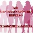 A Női Önmegvalósítás Kincsestárának képzési ajánlatai, olyan nők és férfiak számára, akik a nők segítésében találták meg szakmai, hivatás, küldetés motivációjukat: KÉPZÉS – TOVÁBBKÉPZÉS  1. NŐI KÖR VEZETŐ […]