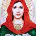 SzívKirálynő Tanfolyam Május 28-29. szombat-vasárnap, 10:00-18:00 KirályNőnek Születtél – ideje, hogy ébreszd magadban Királynői erőid! A Királynő, mint archetipikus minta arra a bennünk rejlő minőségre vonatkozik, aki irányítja a sorsát, […]