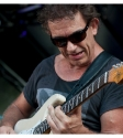 Ian Moss, Photo By Gerry Nicholls