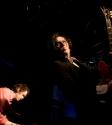 jimjonesrevueantones2011-03-18-24