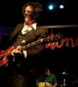 jimjonesrevueantones2011-03-18-31