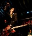 jimjonesrevueantones2011-03-18-32