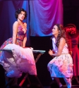 Westside Story at the State Theatre in Melbourne. Photo by Ros O'Gorman