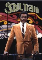 Don Cornelius Soul Train