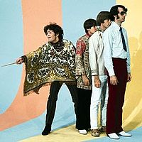 The Monkees, noise11.com, music news