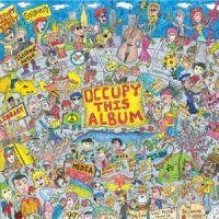 Occupy This Album