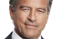 Mark Bouris of The Celebrity Apprentice image