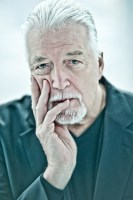 Jon Lord of Deep Purple photo image noise11.com