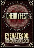 CherryFest