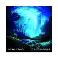 Donald Fagen Sunken Condos