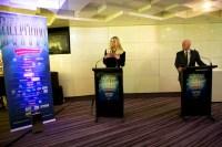 Helpmann Awards Nominations Announcement, Photo Ros O'Gorman